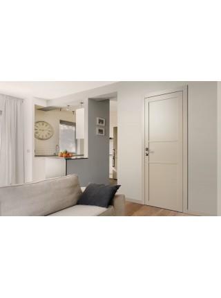 Межкомнатная дверь Z10