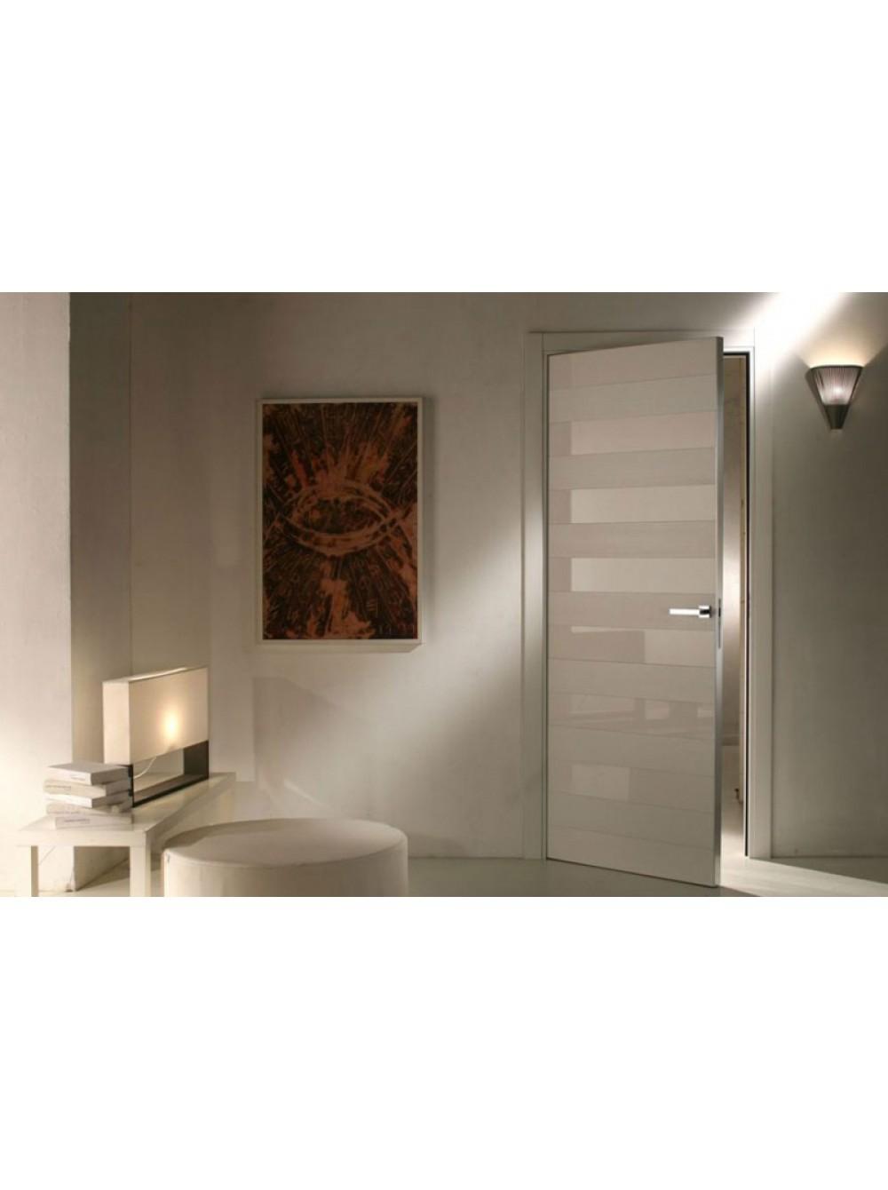 Межкомнатная дверь Z2