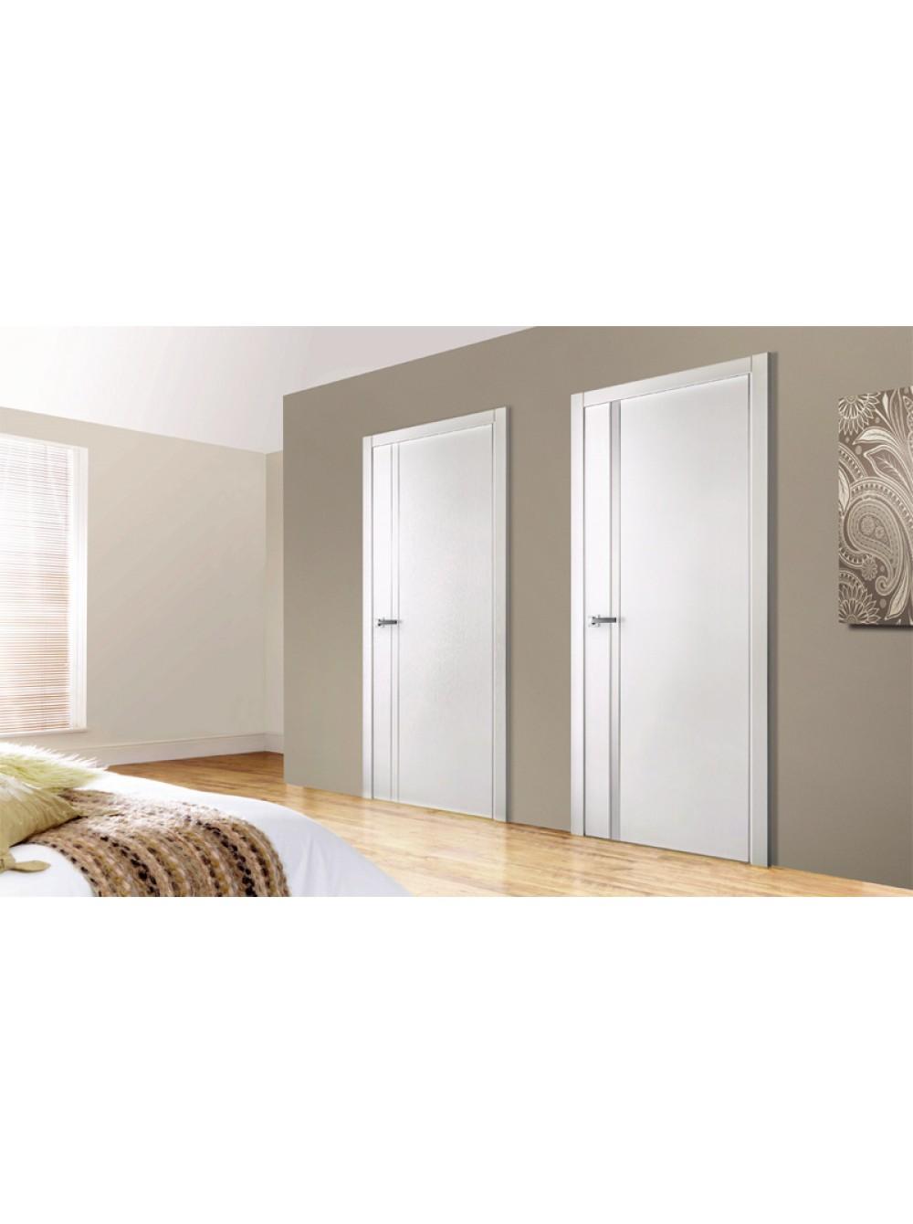 Межкомнатная дверь Z3