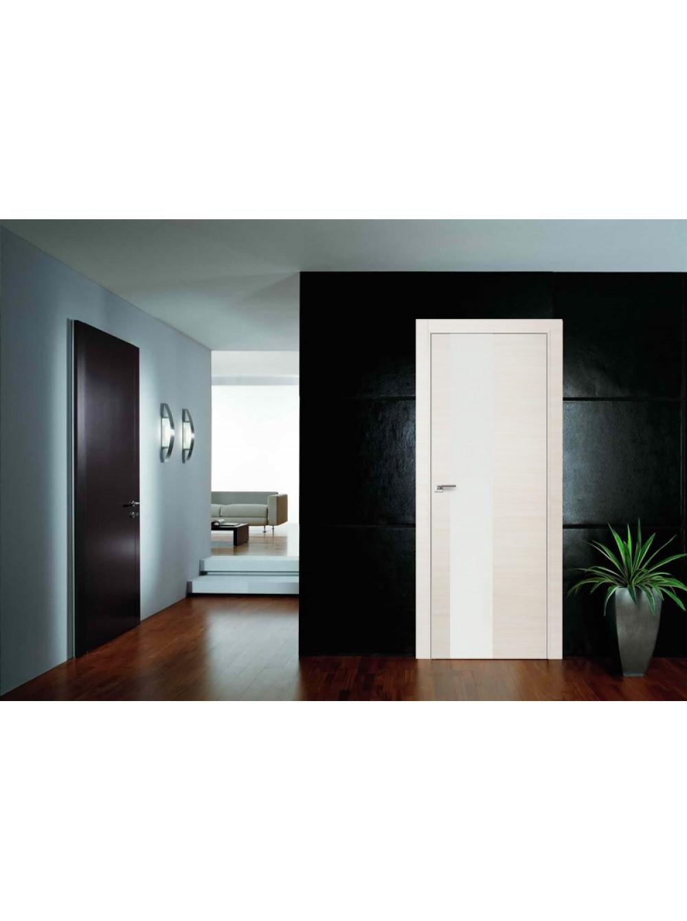 Межкомнатная дверь Z5