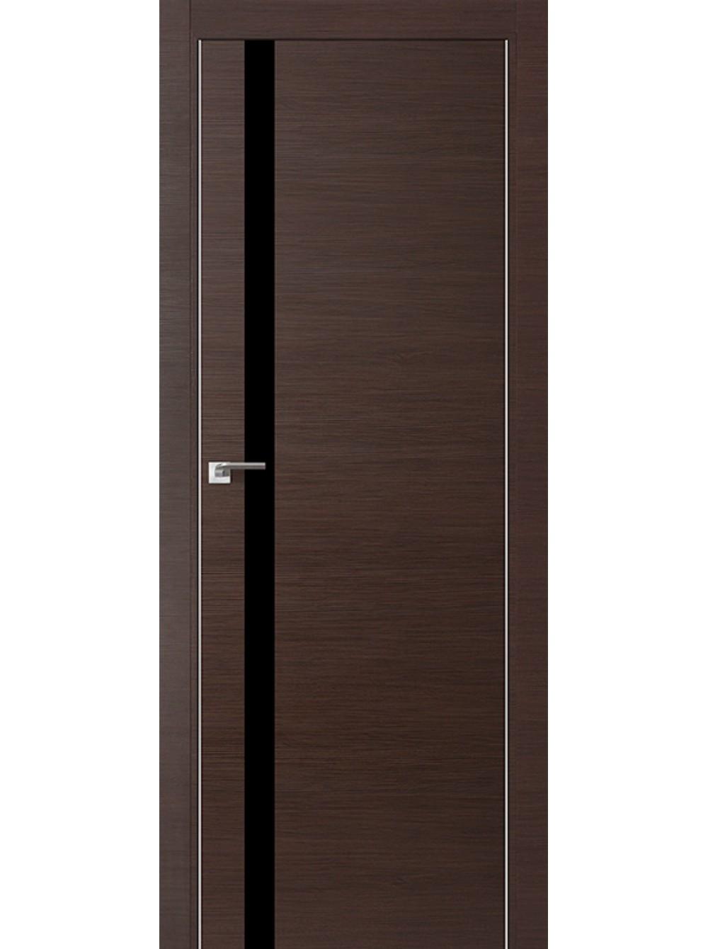 Межкомнатная дверь Z6