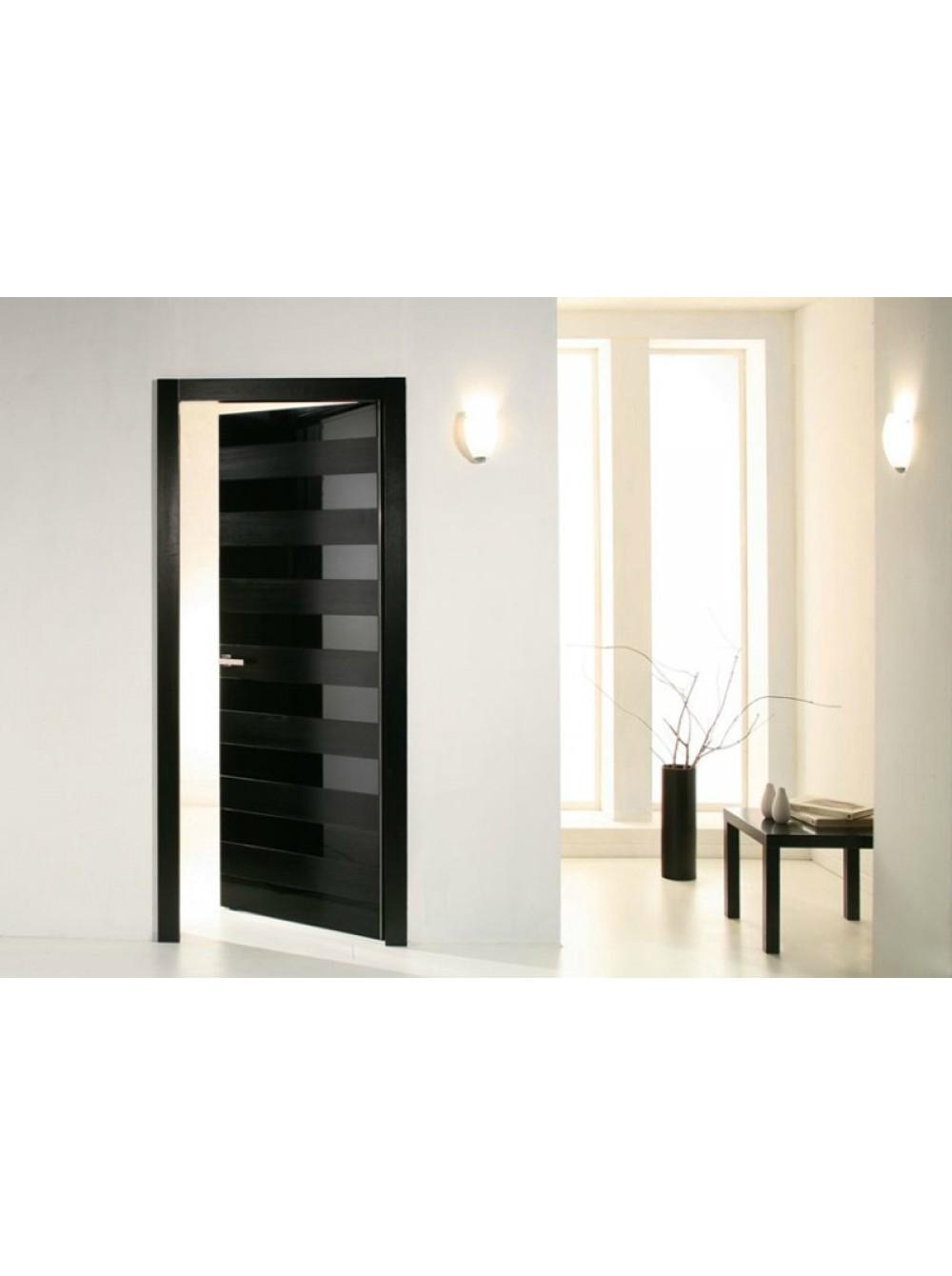 Межкомнатная дверь Z8