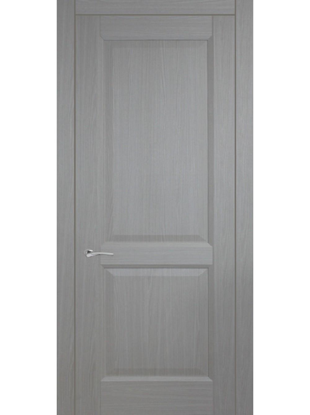 Межкомнатная дверь Италия 1 (Глухое  полотно)