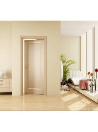 Межкомнатная дверь Камелия К3