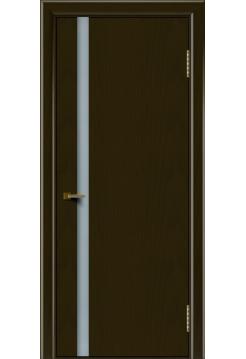Межкомнатная дверь Камелия К1