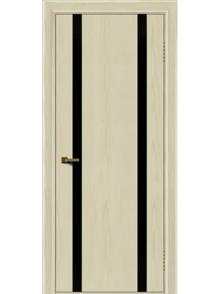 Межкомнатная дверь Камелия К2