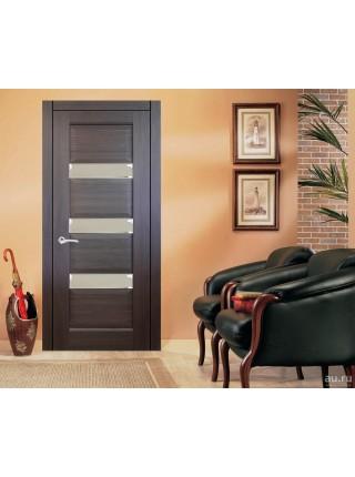 Межкомнатная дверь Офелия 6