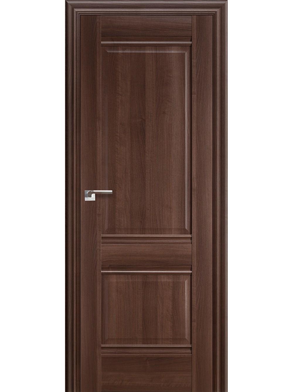 Межкомнатная дверь 1Х