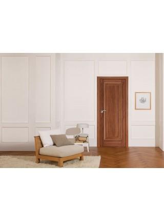 Межкомнатная дверь 23Х