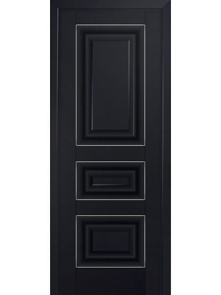 Межкомнатная дверь 25U