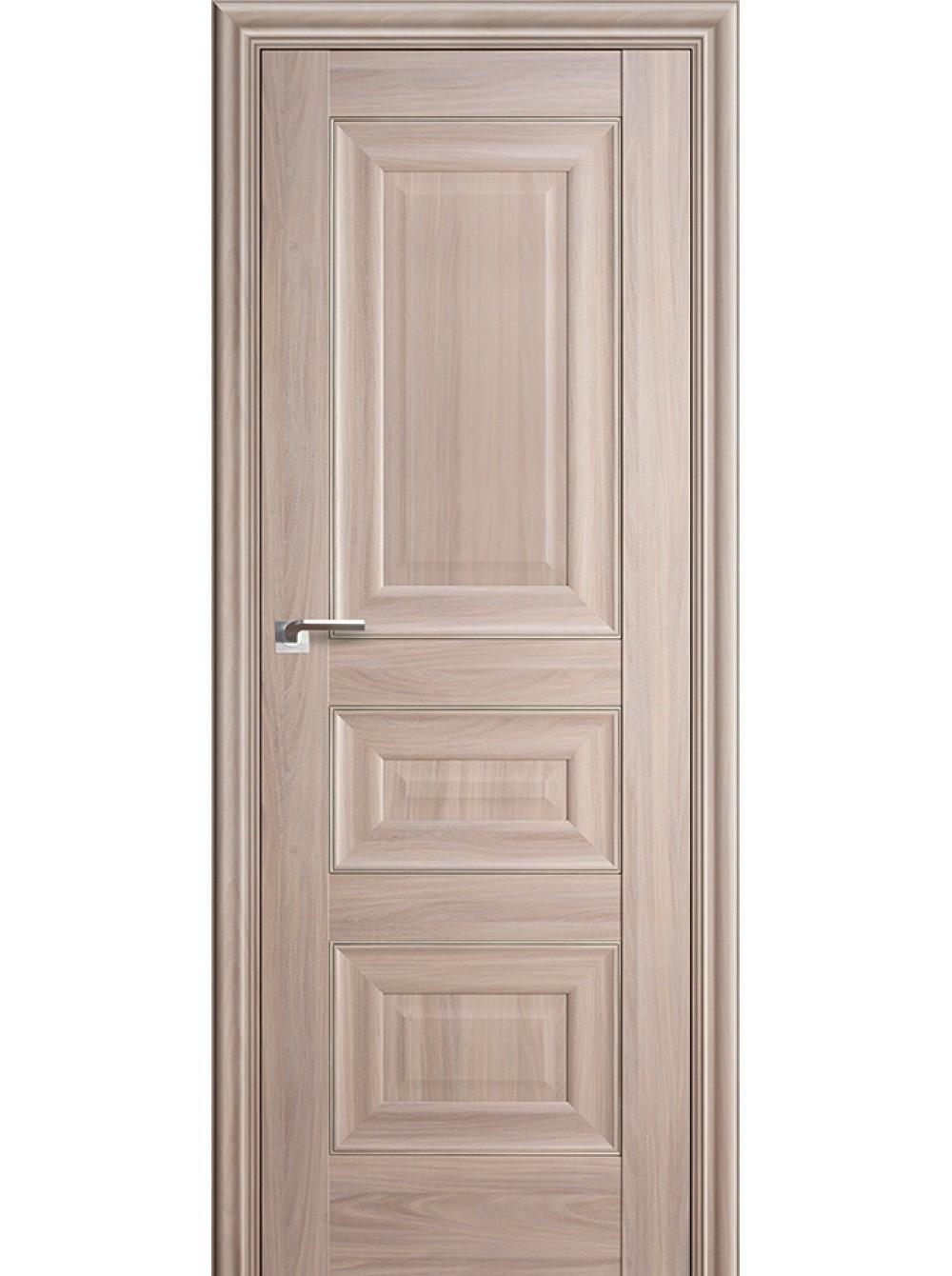 Межкомнатная дверь 25Х