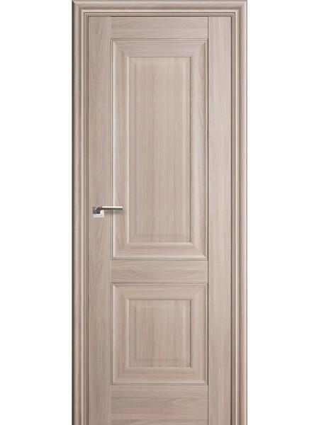 Межкомнатная дверь 27х