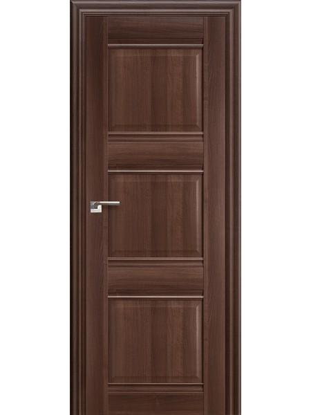 Межкомнатная дверь 3Х