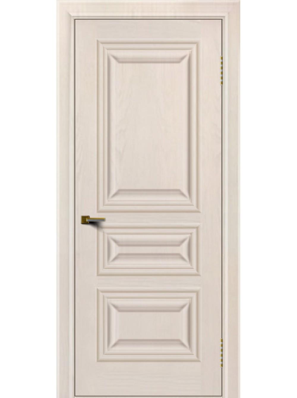 Межкомнатная дверь Агата(Глухое полотно)