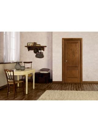Межкомнатная дверь Амелия(Глухое полотно)