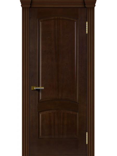 Межкомнатная дверь Анталия(Глухое полотно)