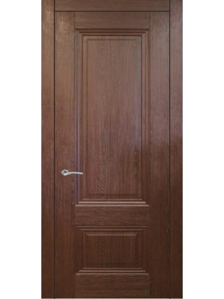 Межкомнатная дверь Барселона 1(Глухое полотно)