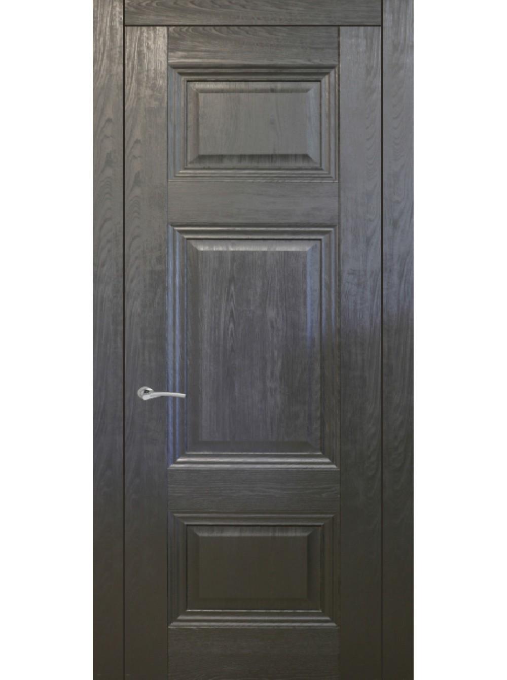 Межкомнатная дверь Барселона 2(Глухое полотно)