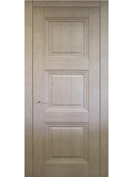 Межкомнатная дверь Барселона 3(Глухое полотно)