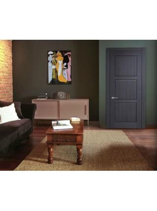 Межкомнатная дверь Италия 4 (Глухое полотно)