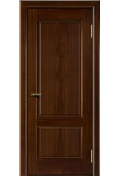 Межкомнатная дверь Кантри(Глухое полотно)