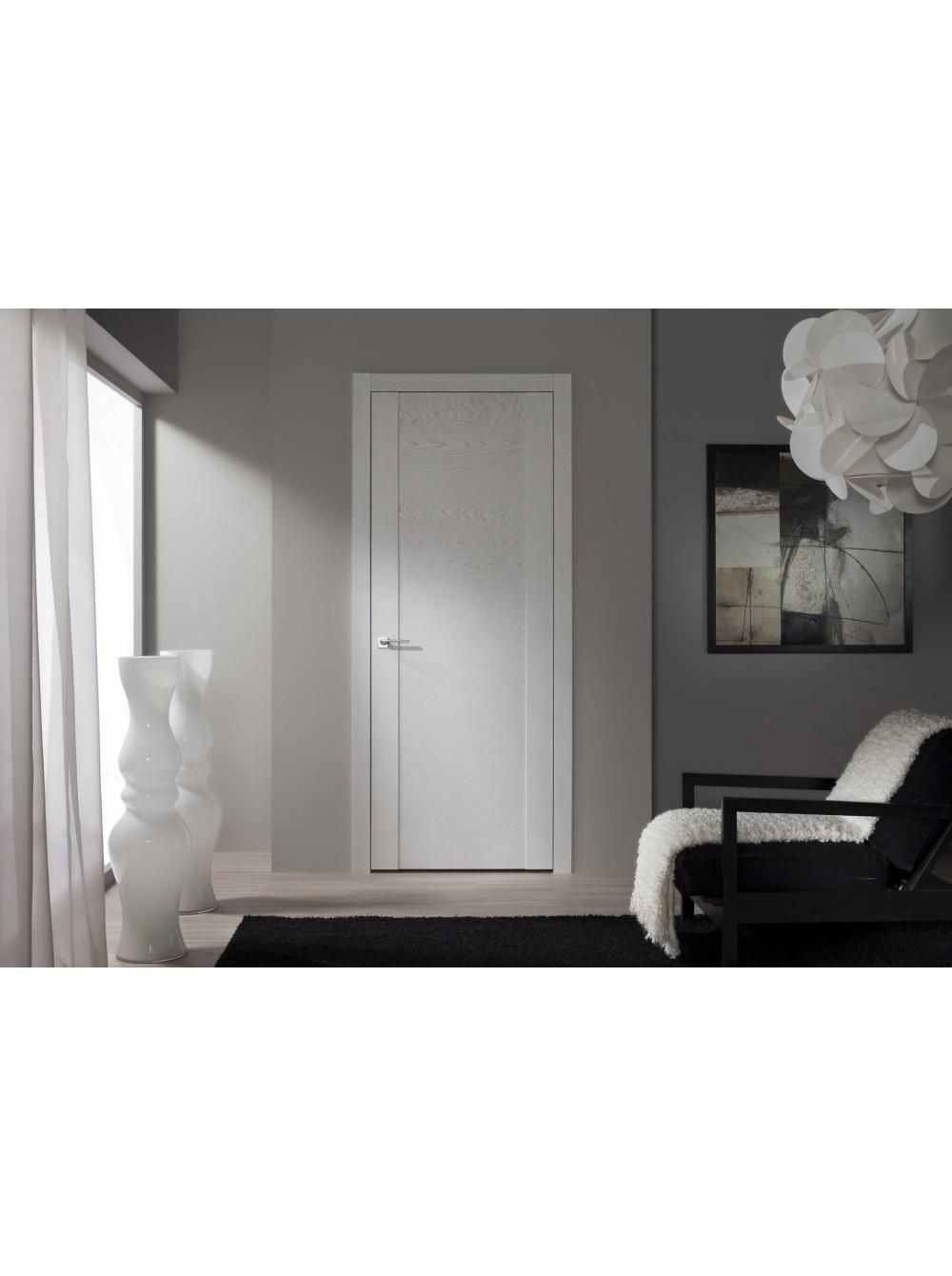 Межкомнатная дверь Кристина(Глухое полотно)