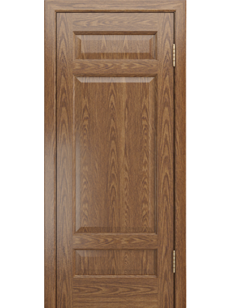 Межкомнатная дверь Мишель-К(Глухое полотно)