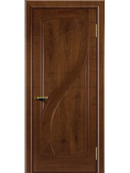 Межкомнатная дверь Новый стиль(Глухое полотно)