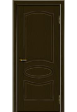 Межкомнатная дверь Оливия(Глухое полотно)