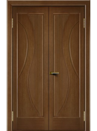 Межкомнатная дверь Прага(Глухое полотно)