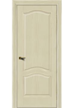 Межкомнатная дверь Пронто (Глухое полотно)