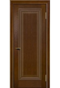 Межкомнатная дверь Валенсия(Глухое полотно)