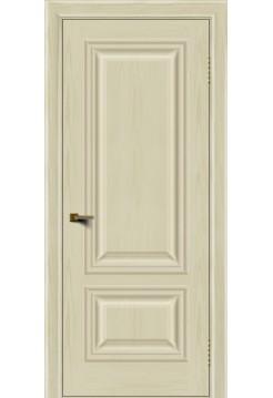 Межкомнатная дверь Виолетта(Глухое полотно)