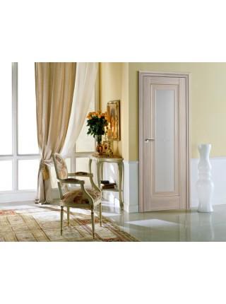 Межкомнатная дверь 24Х