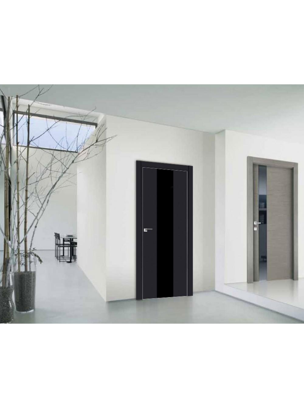 Межкомнатная дверь 25 Е