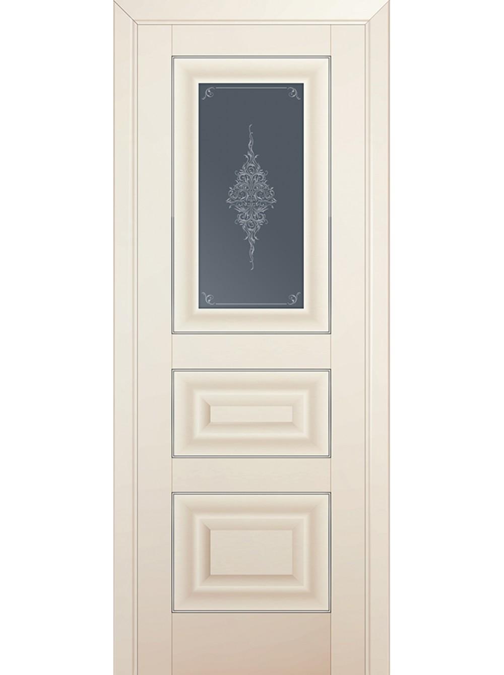Межкомнатная дверь 26U