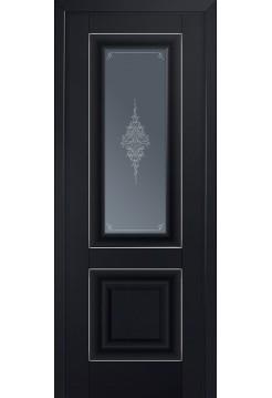 Межкомнатная дверь 28U