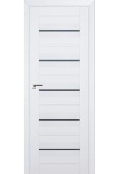 Межкомнатная дверь 48U