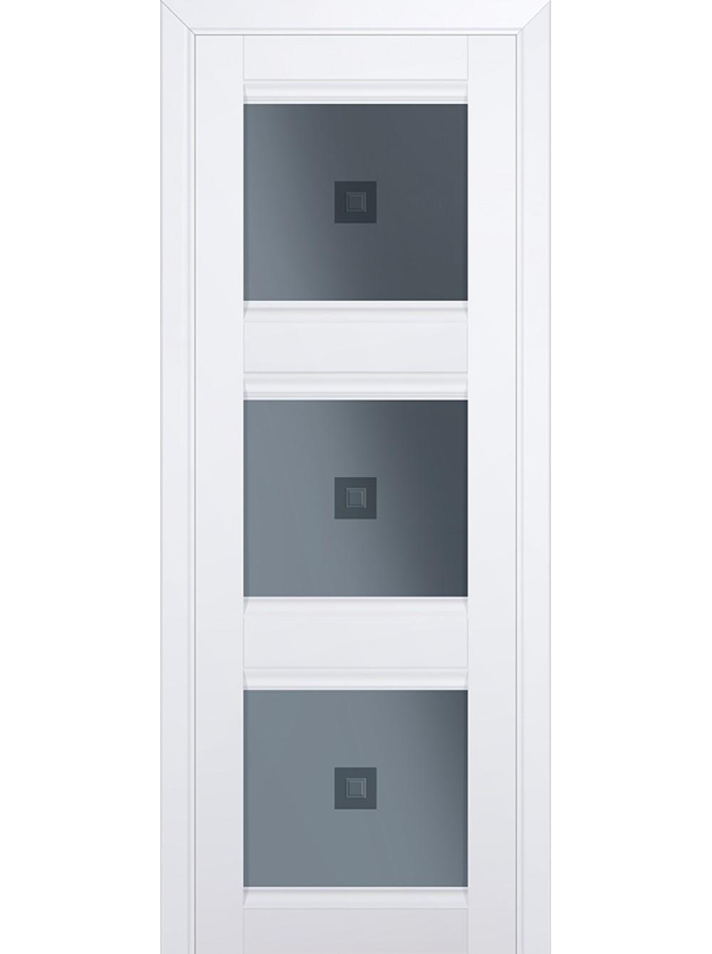 Межкомнатная дверь 4U