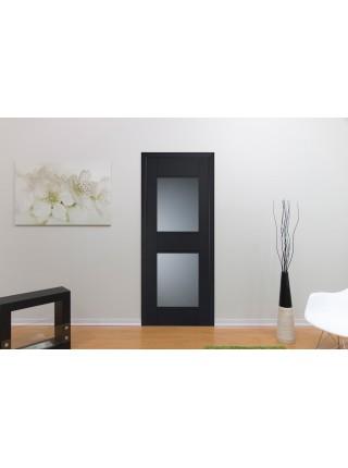 Межкомнатная дверь 51U