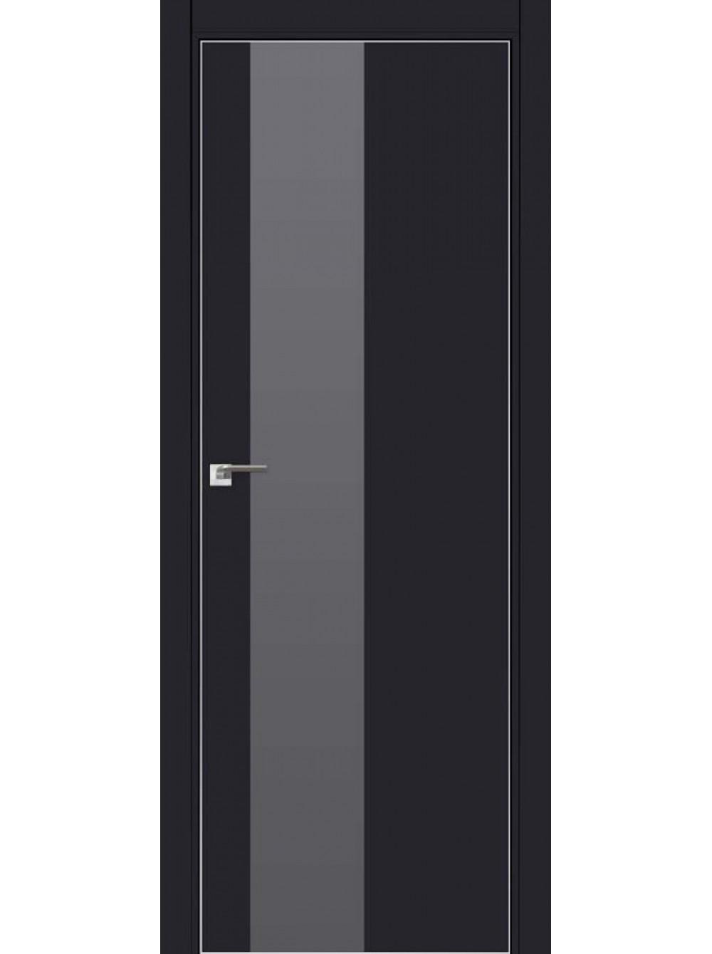 Межкомнатная дверь 5 Е