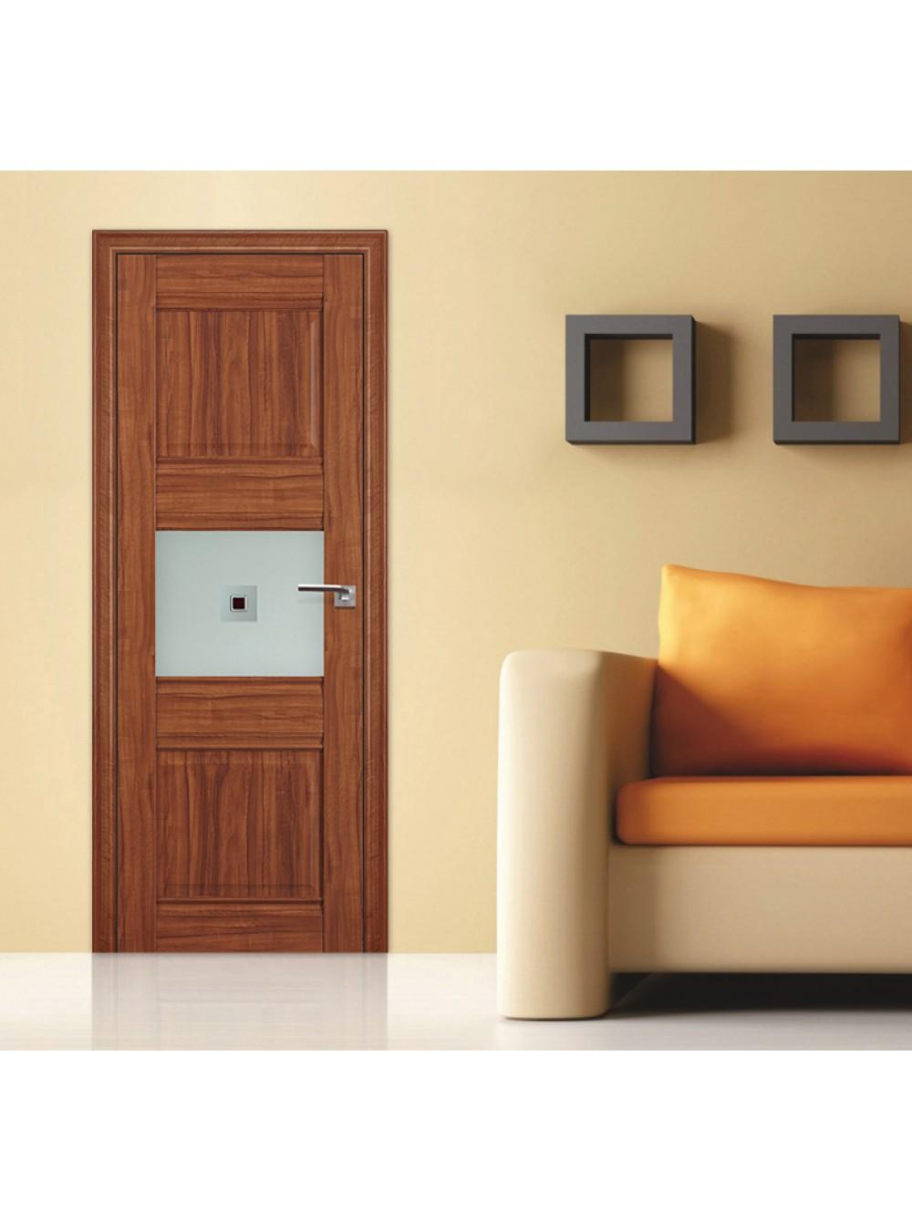 Межкомнатная дверь 5Х