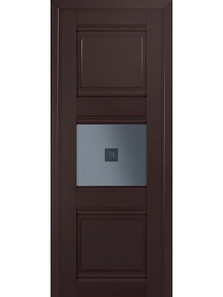 Межкомнатная дверь 5U