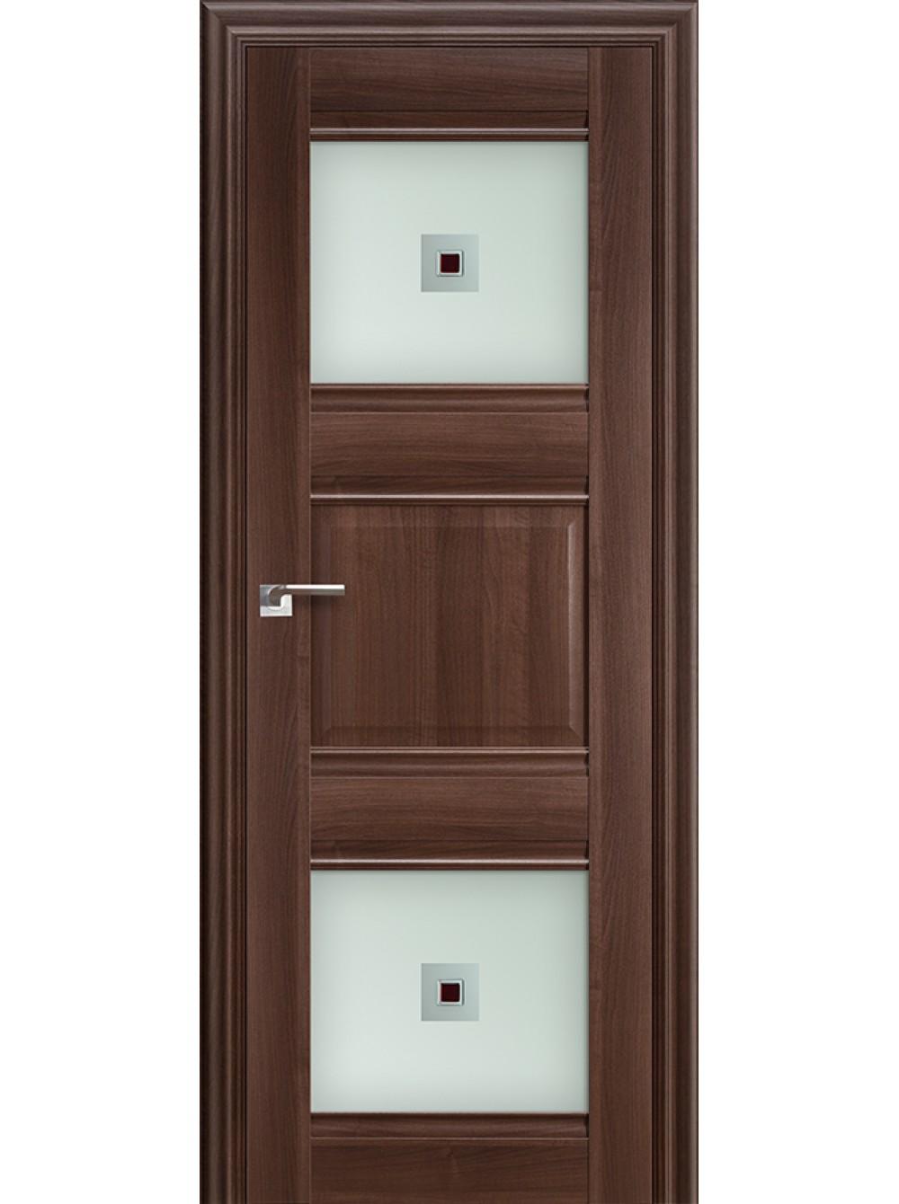 Межкомнатная дверь 6Х