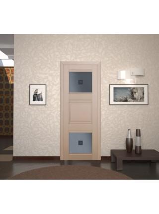 Межкомнатная дверь 6U