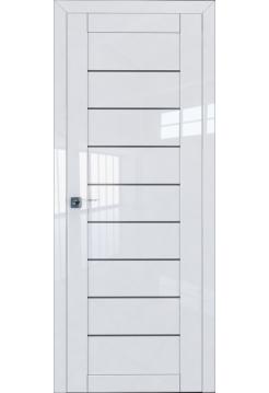 Межкомнатная дверь 73 L