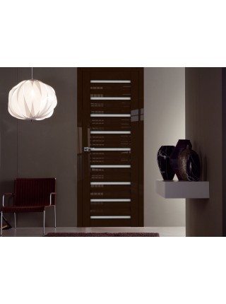 Межкомнатная дверь 76 L