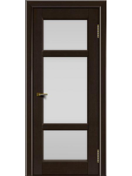 Межкомнатная дверь Афина 2