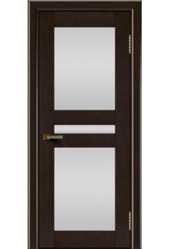 Межкомнатная дверь Кристина