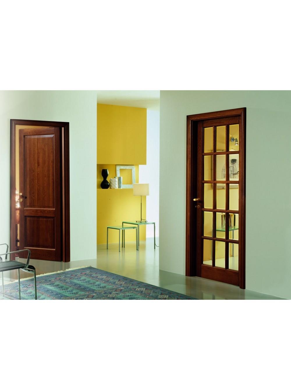 Межкомнатная дверь Мальта